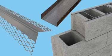 Unitech Building Materials and Construction Materials - IKK