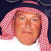 Isam Kabbani IKK Group Founder