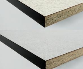 Raised Access Floorings - Raised Flooring - Architectural