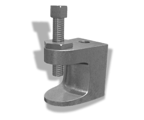Pipe Clamps and Hangers - MEP Solutions - Steel Construction