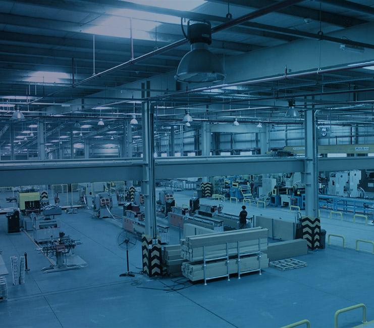 SIGMA UAE - Manufacturing - Unitech
